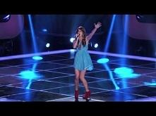 Cassadee Pope Torn - The Voice