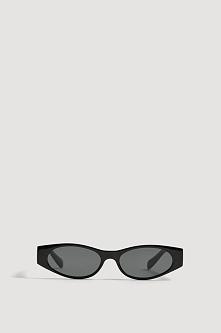 Mango - Okulary Max