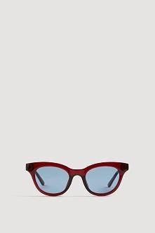 Mango - Okulary Andrea
