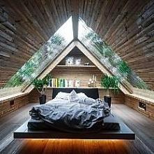 cudowna sypialnia
