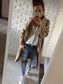 Mój styl od ewelaw82 z 24 września - najlepsze stylizacje i ciuszki