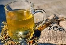 Łagodzenie przeziębienia – naturalne sposoby na przeziębienie.