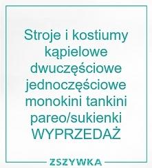 WYPRZEDAŻE NA DIORES.PL