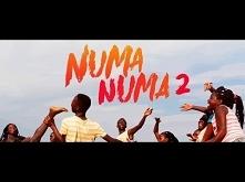 Dan Balan - Numa Numa 2 (fe...