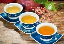 Herbata – korzyści picia herbaty, jaka herbata jest najlepsza?