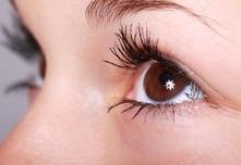 Zmęczone oczy – naturalne sposoby na zmęczony wzrok.