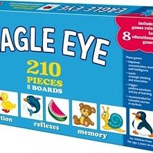 Gra Eagle Eye 0802