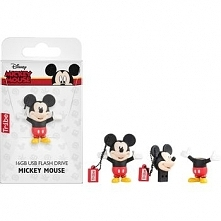 TRIBE Disney Pendrive 16 GB Mickey Mouse