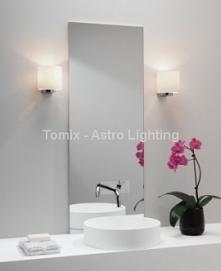 Kinkiet Siena Round (Astro Lighting 0665)
