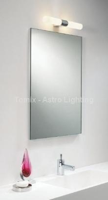 Kinkiet nad lustro Padova chrom (Astro Lighting 0650)