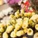 kwiatki ❤️