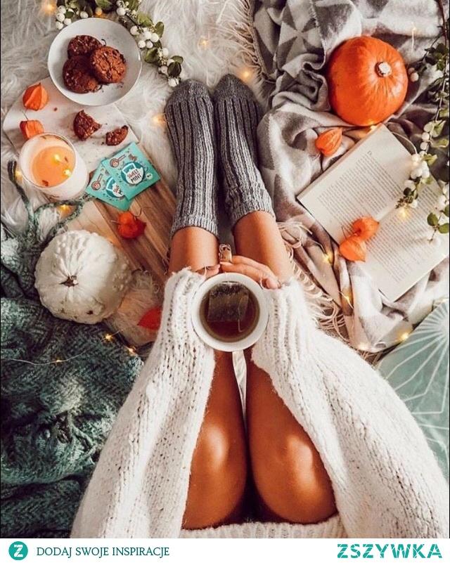 Tea ♥️