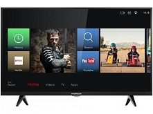 THOMSON 32HD5506 SmartTV