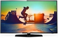 PHILIPS 50PUS6162 UHD
