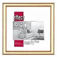 Ramka Effect Bilderrahmen Profil 20           13x13 (0200.1313.02)