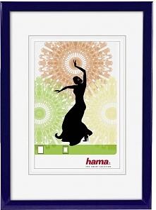 Ramka Hama Madrid blue 30x45 (66775)