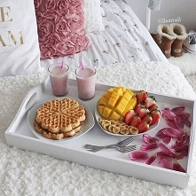 Śniadanko ♡