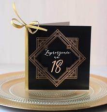 zaproszenie na urodziny zap...