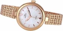 Zegarek Bisset Damski klasyczny zegarek Bisset NOA BSBE81 RMSX 03BX