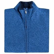 Sweter TOMASSO SWNR000126
