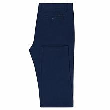 Spodnie STEFANO 15-92OO