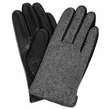 Rękawice REP0000001