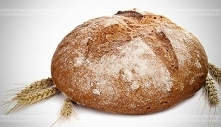 Chleb na szybko