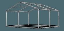 Polotent specjalizuje się w produkcji namiotów imprezowych oraz magazynowych....