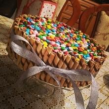 #cakes #birthday