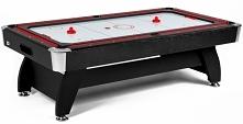 Nakładka Ping-Pong/Hokej na stół bilardowy 9ft