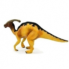 Animal Planet 7045 Parazaurolof  Rozmiar: L (gxp-530733)