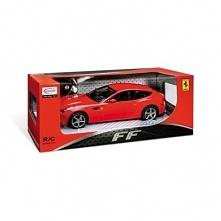 Ferrari FF RC 1:14