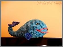 Wielorybek Franek