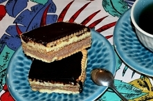 Expresowe ciasto serowe    ...