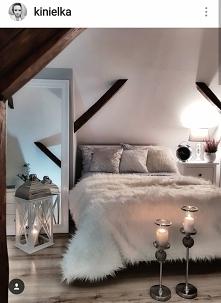 sypialnia dekoracje ikea lu...