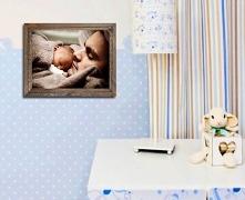 Urządzenie #pokoju #dziecka...