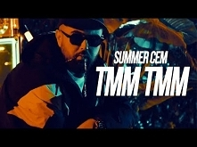 Summer Cem ` TMM TMM ` [ of...