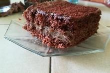 ciasto kawosz-dla smakoszy ...