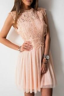 Gdzie znajdę ładną sukienkę...