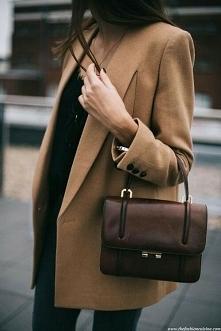 Przepiękna torebka