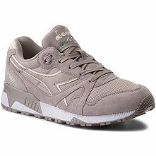Sneakersy DIADORA - N9000 III 501.171853 01 C6957 Paloma/Antique White