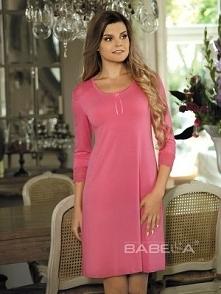 Babella Clara koszula nocna babella 103,90 PLN