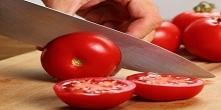 Czy pomidor to owoc czy warzywo? Rozwiązujemy zagadkę!