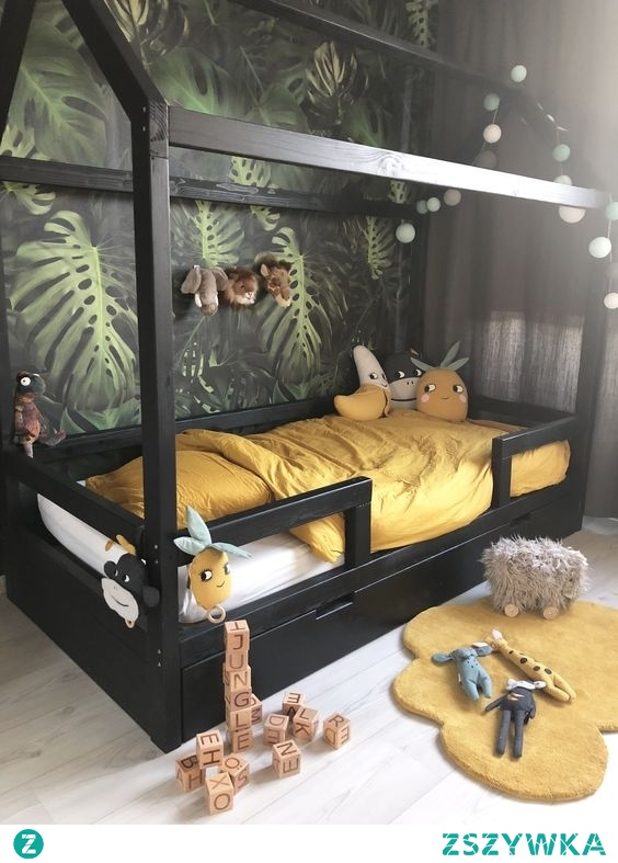 jungle :)