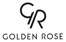 Golden Rose - marka produkująca kosmetyki dobrej jakości w przystępnych cenac...