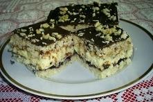 ciasto do wyprobowania