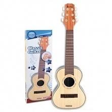 Gitara plastikowa Bontempi Play