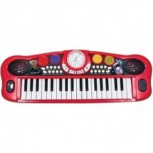Keyboard Simba MMW Disco