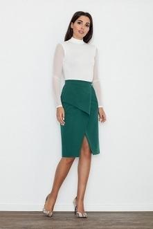 nasza propozycja na jesienną stylizację, chcesz wyglądać modnie i elegancko? ...