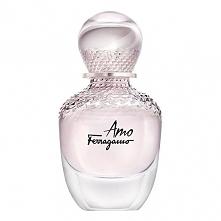 Amo Ferragamo - Woda Perfumowana